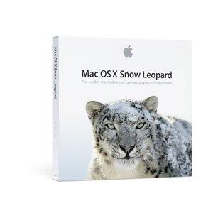 Mac_snoe_leopard