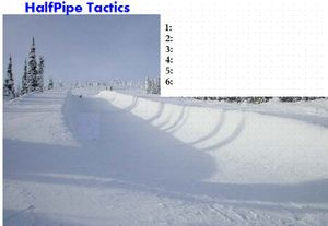 Sb_wb_hpipe_tactics