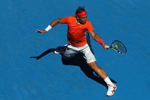 Nadal_fs_imp_ball