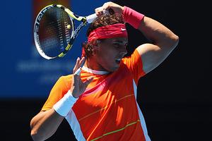 Nadal_fs_ft_full