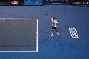 Federer_bs_ft3