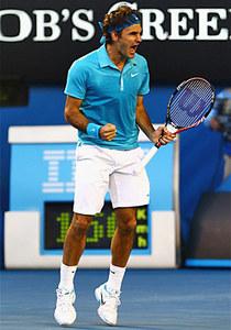 Federerwin_guts_big