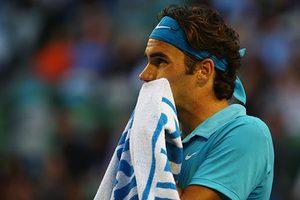 Towels_rf
