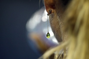Sharapova_earring