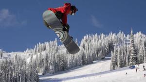Ski_canada_scene