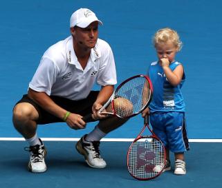 テニスの画像 p1_6