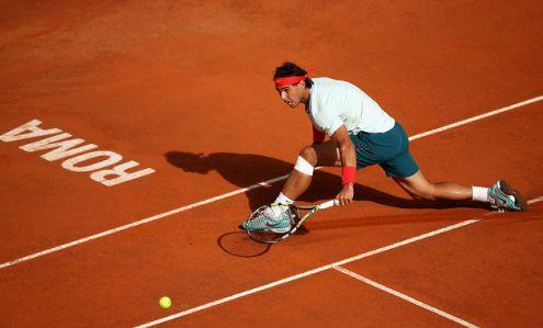 全仏オープン 2013 いろいろ情報 テニスが分かる: テニススキー ...