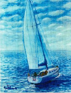 Yacht_4