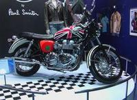Triumph_bike_paul_smith