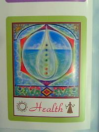 Health_card