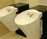 0229jrbuilwashroom