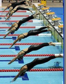 Swim_jumpinn