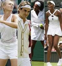 Wimbledon_wearnike