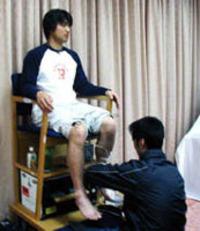 Baseball_takahashi_y_01
