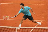 Federer2fvo_0608