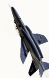 03blueimpulse_2
