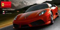 Ferrari_site