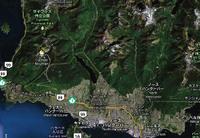 Cyrresmt_g_map