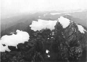 Puncak_jaya_icecap_1972