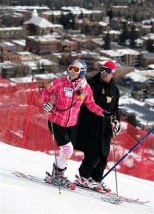 Vonns_parents_olympics_skiing_inspe