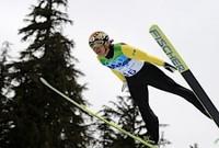 Ski_jump_5