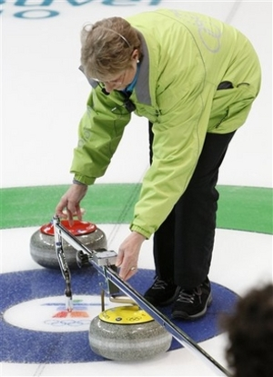 Curling_calculate