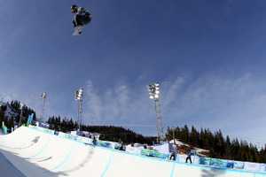 Shawn_white_big_air