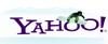 Yahoo_sb