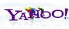 Yahoo_skate_s_truck5