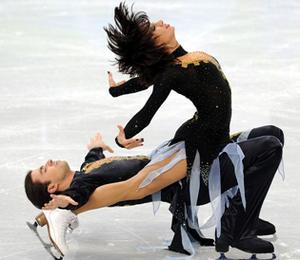 Ice_dance_sexy
