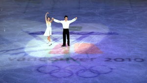 Ice_dancefree_canada_pair