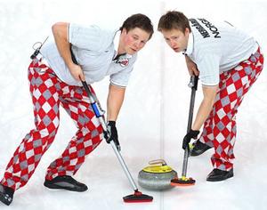 0301_curling_norway_wear