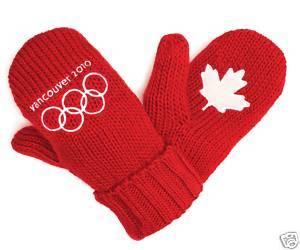 Olympicmitten_canada