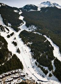 Olympic_alpen