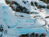 Olympic_skicross_hpipe