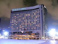 Plazahotel_snow