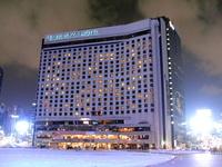 Plazahotel_snow