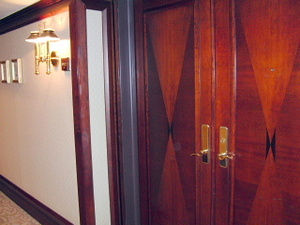 Room1942