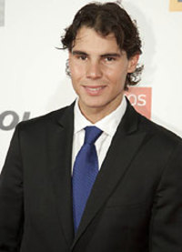Nadal_almani_2