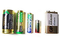 Alkali_battery_5