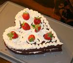 Cake_valentine