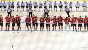Ihockeyworld_2011canusa