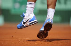 Nadalshoes5