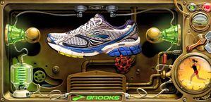 Shoesbrooks