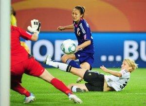 Soccerladymaruyamagoal