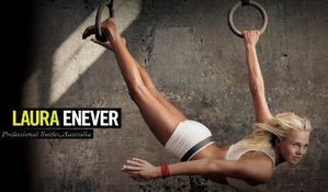 Nike7enever