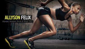 Nike7felex