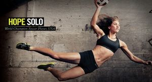 Nike7solo