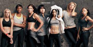 Nike7women2
