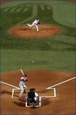 Baseballplayerspitcherba